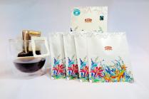 新竹慢飛兒  公平貿易咖啡.png