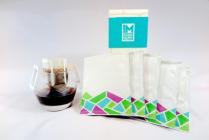 IMPCT 未來咖啡-濾掛式咖啡