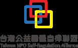 twnpo_logo