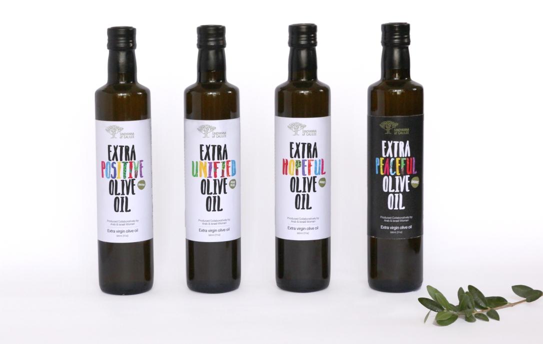4 bottles big_Sindyanna