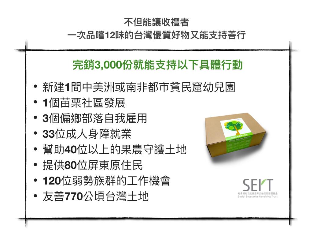 社企百寶盒影片檔重製170824 copy.022